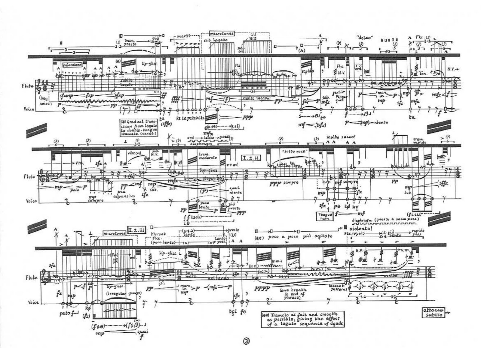 ferneyhough_-_unity_capsule