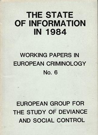 EG 1984
